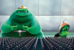 lifted_pixar_plano_critico