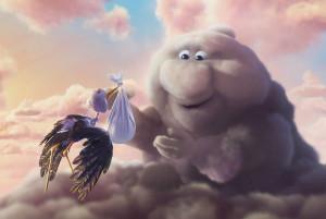 partly_cloudy_pixar_plano_critico