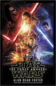 star_wars_o_despertar_da_forca_livro_capa