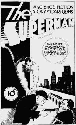 superman_1933
