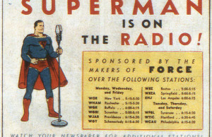 superman_radio_1940_plano_critico