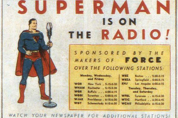 superman_radio_1940_plano_critico