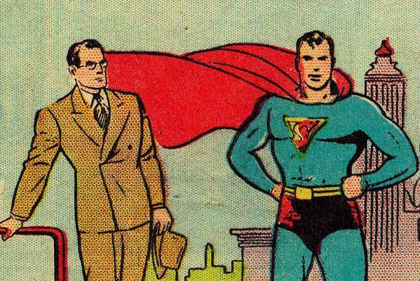 superman_siegel_shuster_plano_critico
