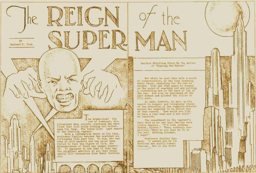 the_reign_of_superman_plano_critico