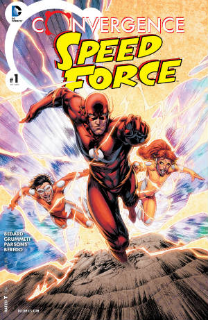 Convergence_Speed_Force_Forca_de_Aceleracao
