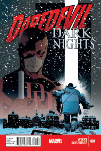 Daredevil_Dark_Nights_Demolidor_Noites Escuras