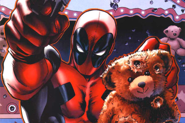 Deadpool-_Games_of_Death_Jogos Mortais