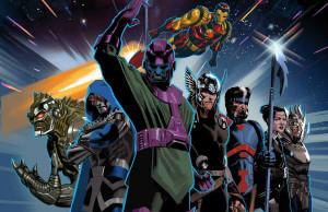 Uncanny_Avengers_Fabulosos_Vingadores