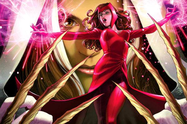 Uncanny_Avengers_Vol_1_14_Textless