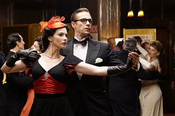 agent_carter_2x06_life_of_the_party_plano_critico