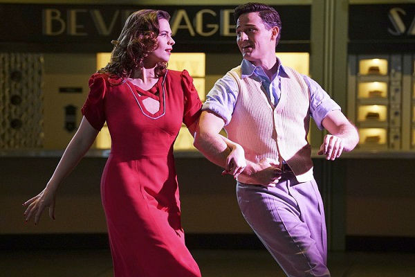 agent_carter_2x09_a_little_song_and_dance_plano_critico