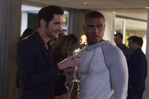 lucifer_1x03_the_would-be_prince_of_darkness_plano_critico