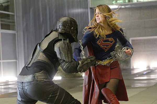 supergirl_1x14_truth_justice_and_the_american_way_plano_critico