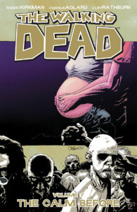 twd-vol7-pc