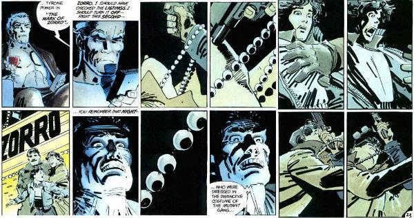 Entenda Melhor Batman Vs Superman A Origem Da Justica Easter