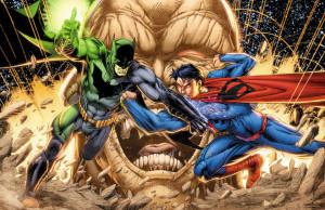 Batman_Superman_Novos 52_Fim de Jogo