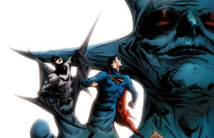 Batman_Superman_Vol_1_15_Segunda Chance Anual 1