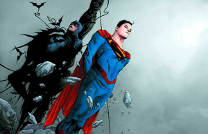 Batman_Superman_Vol_1_2_Mundos Cruzados