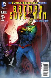 Batman_Superman_Vol_1_9