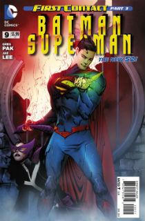 Batman_Superman_Vol_1_9