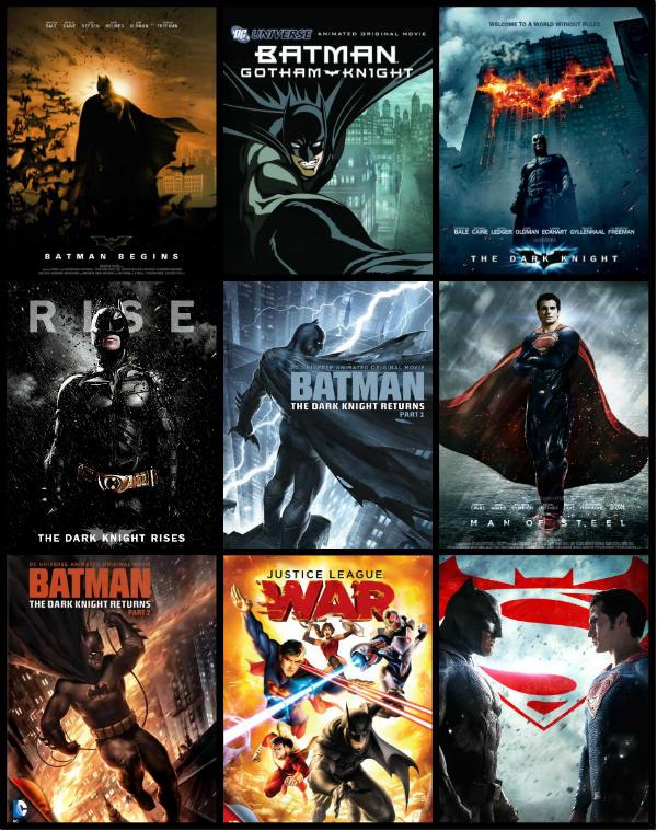 batman superman liga da justiça