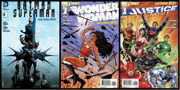 batman superman mulher maravilha liga da justiça