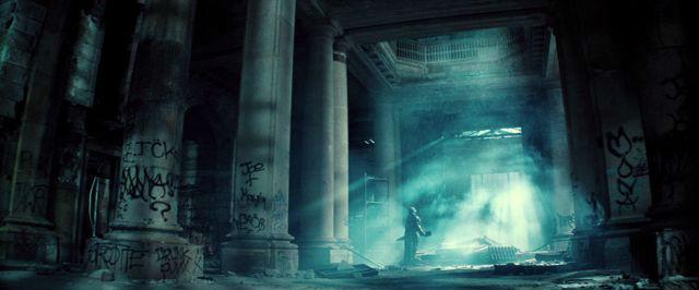 batman-v-superman-dawn-of-justice-easter-eggs-dc-references-post-credits-scene-riddler-joker