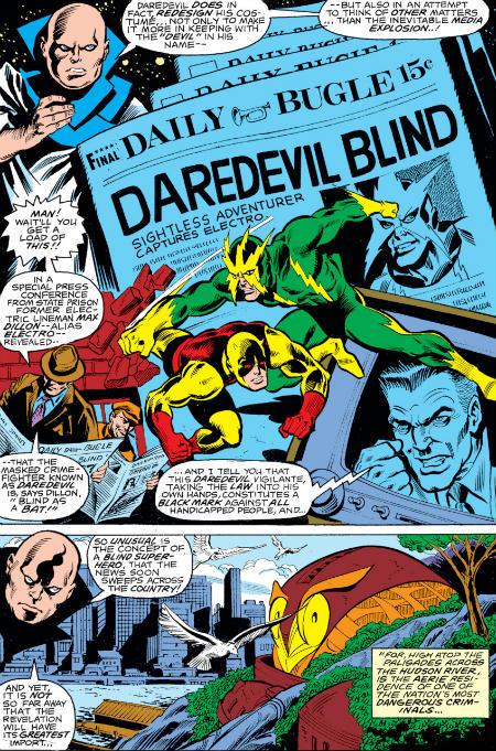 o-que-aconteceria-se-o-mundo-descobrisse-que-o-demolidor-e-cego-daredevil-spider-man-marvel