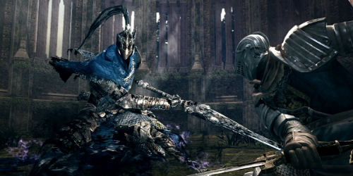40874Artorias_of_the_Abyss_copy