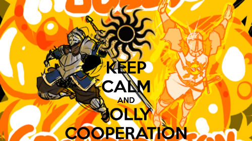 Keep-calm-and-jolly-cooperation