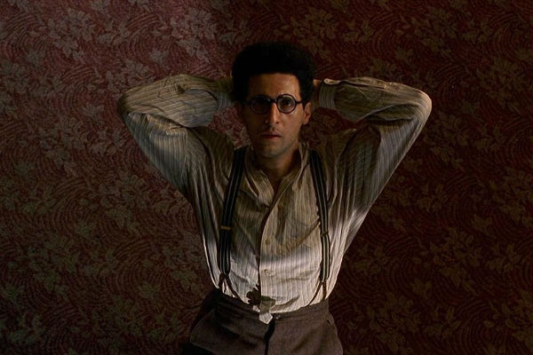 barton fink delirios de hollywood