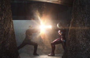 civil-war-filme