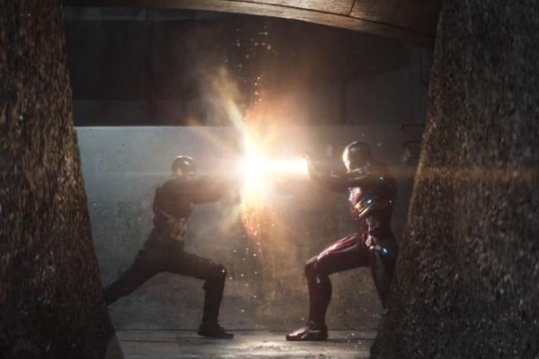 civil-war-filme