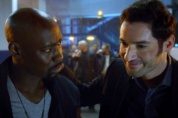 lucifer_1x13_take_me_back_to_hell_plano_critico