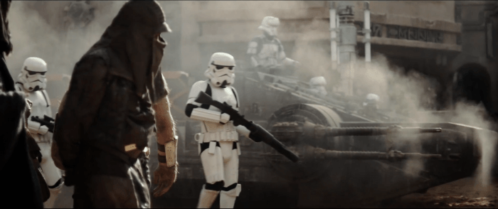rogue one 13