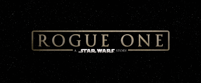 rogue one 23