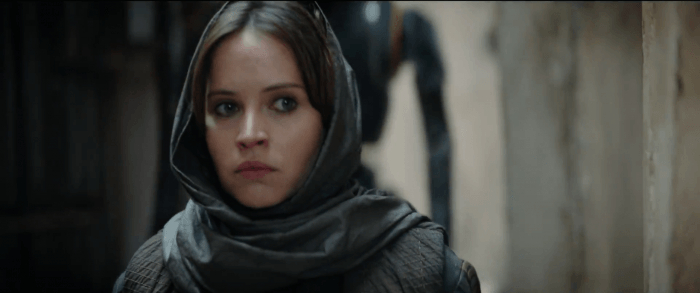 rogue one 7a