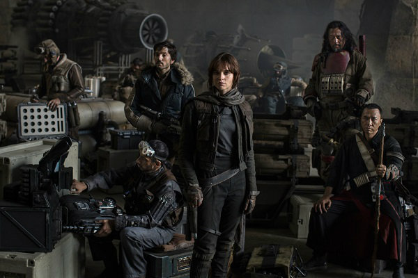 rogue_one_star_wars_teaser_plano_critico