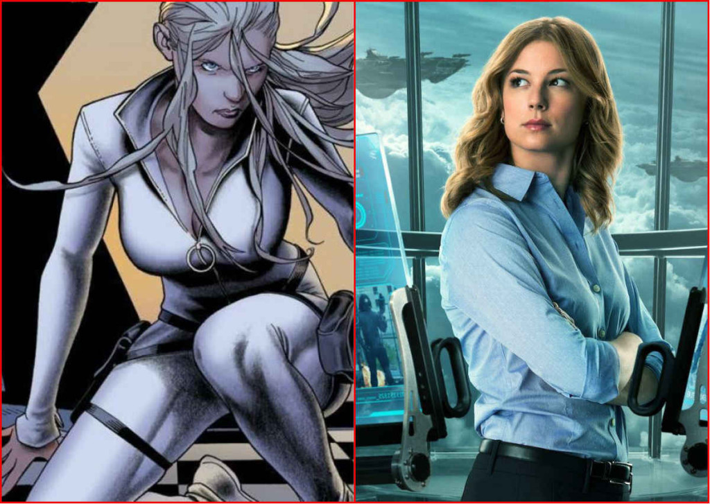 sharon_carter