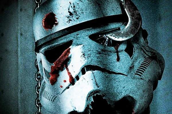 star_wars_troopers_da_morte_plano_critico