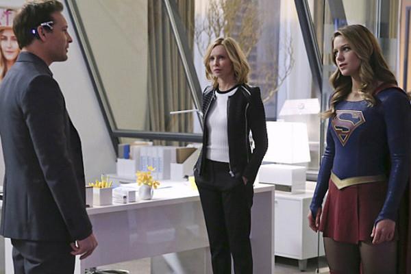 supergirl_1x19_myriad_plano_critico