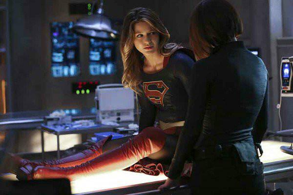 supergirl_1x20_better_angels_plano_critico