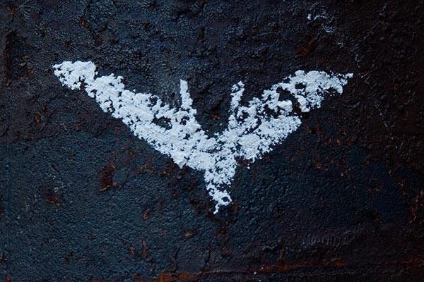 Crítica Batman O Cavaleiro Das Trevas Ressurge Trilha Sonora