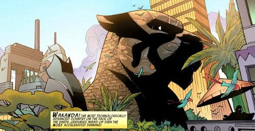 Black-Panther-Movie-Wakanda-Africa