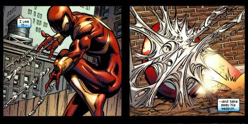 Spider-Man-Civil-War-Web-Cap-Shield