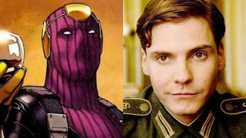 baron-zemo-is-captain-america-civil-war-s-main-villain-but-there-s-a-twist-daniel-bru-676391