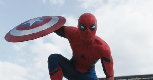 spider-civilwar