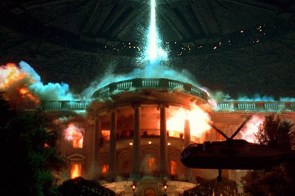 independence_day_plano_critico