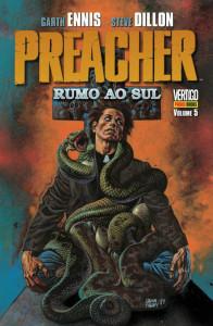 preacher_vol_5_rumo_ao_sul_capa_plano_critico