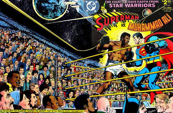 superman_vs_muhammad_ali_capa_plano_critico